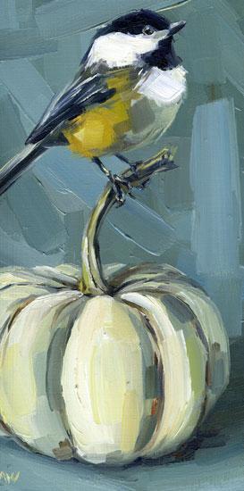 chickadee-on-gourd.jpg