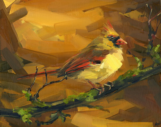 fall-female-cardinal.jpg
