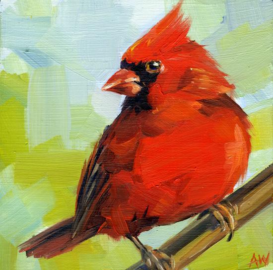 mini-cardinal.jpg