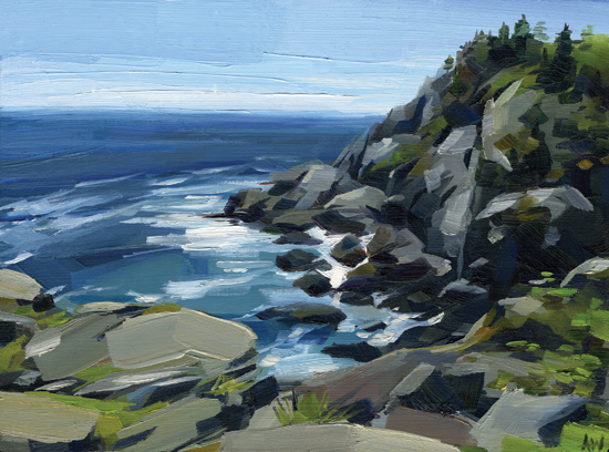 monhegan-cliffs.jpg