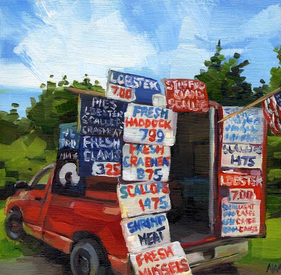 seafood-truck.jpg