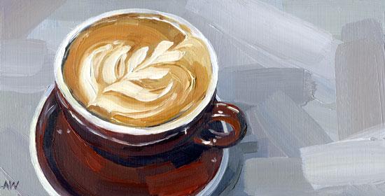 gusto-latte.jpg