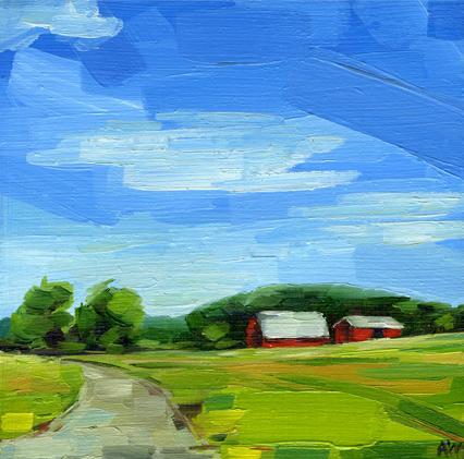 NY-barns.jpg