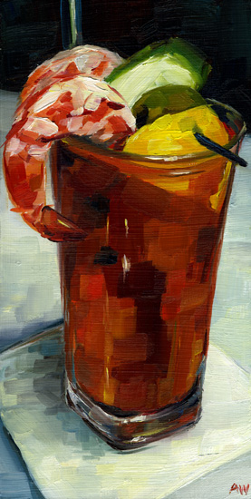 Bloody-Mary-Sunday.jpg