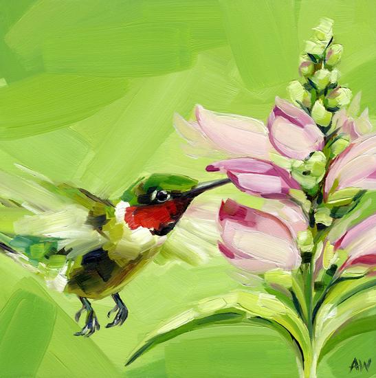 hummingbird-&-flower.jpg