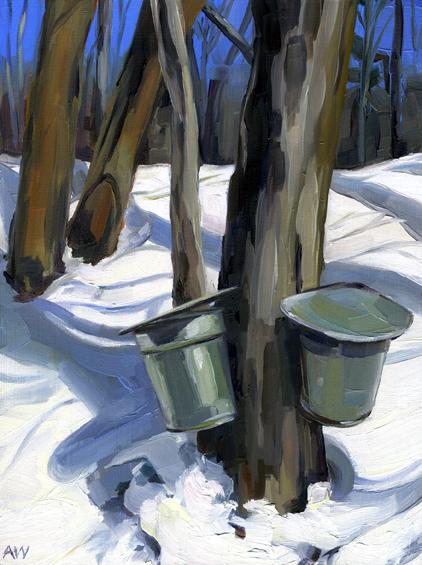 sap-buckets.jpg