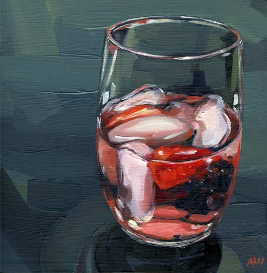 wine-spritzer.jpg
