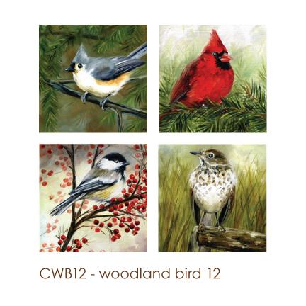 woodb12.jpg