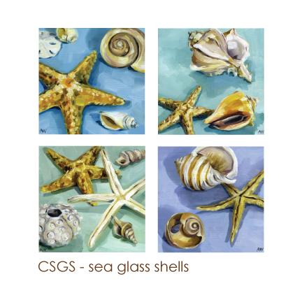 seag-shells.jpg