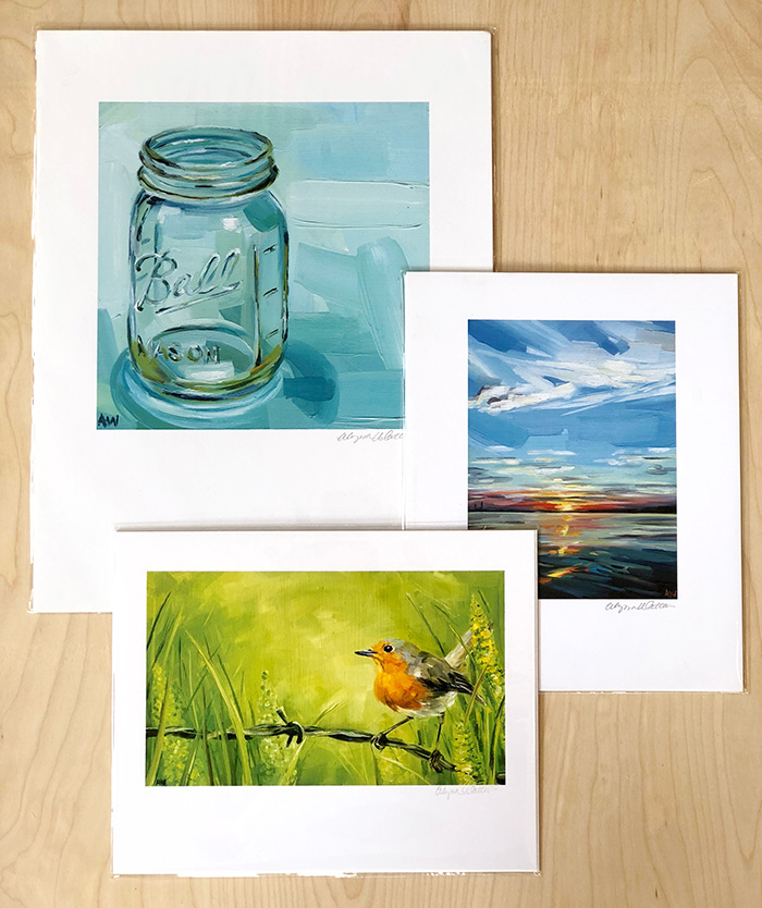 3-prints.jpg