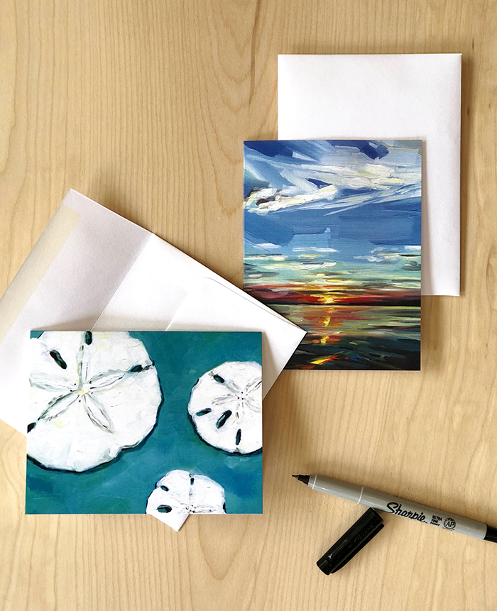 sand-dollar-&-sunset-card.jpg
