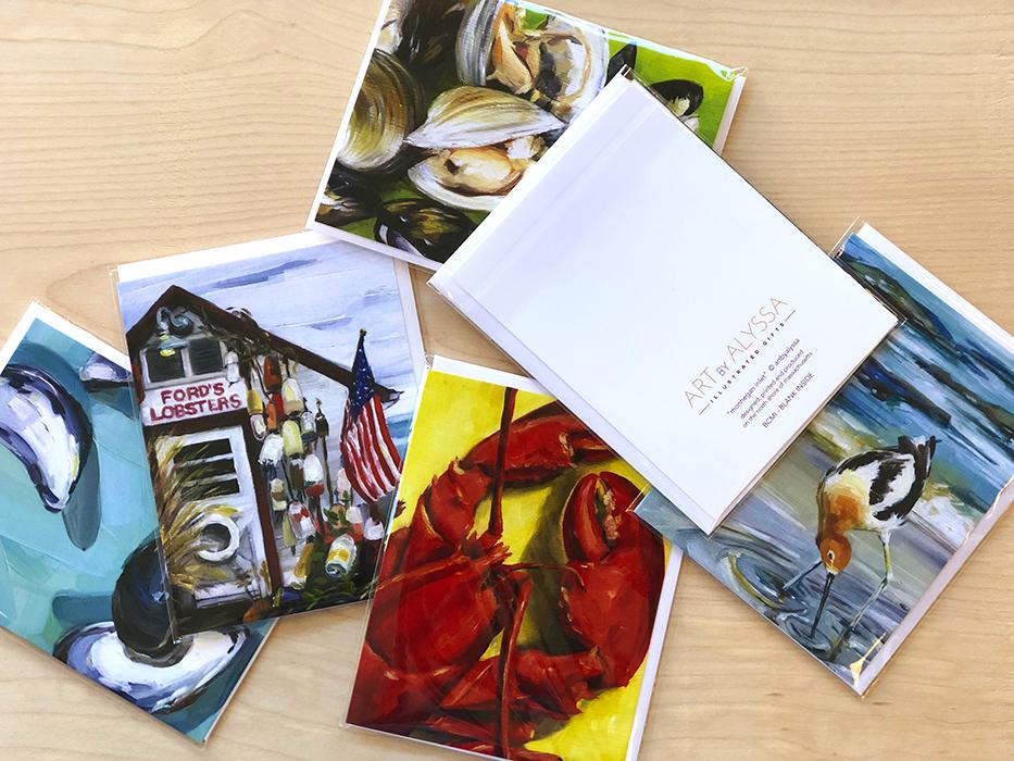 cards-packaged.jpg