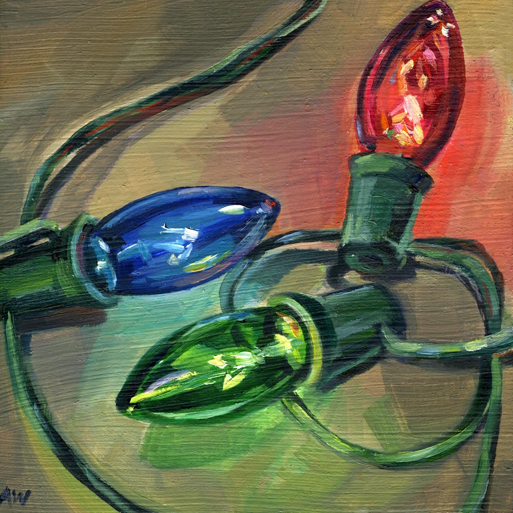 jumbo-xmas-lights.jpg