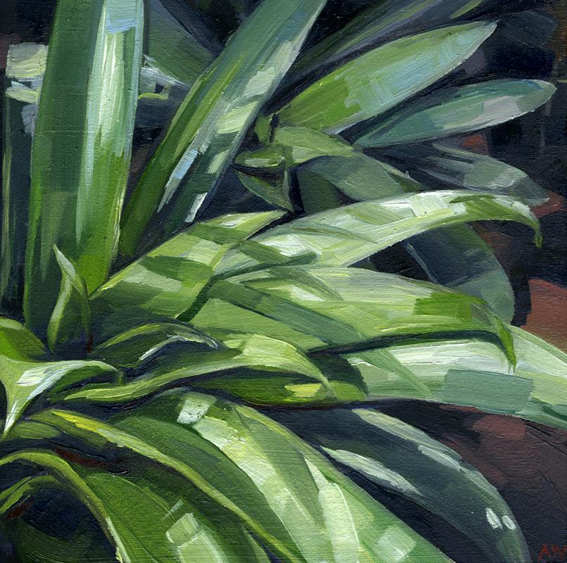 atl-plant.jpg