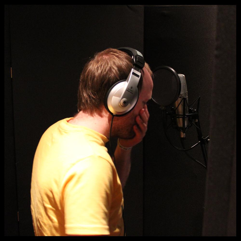 lost-legions-tru-studios-2.jpg