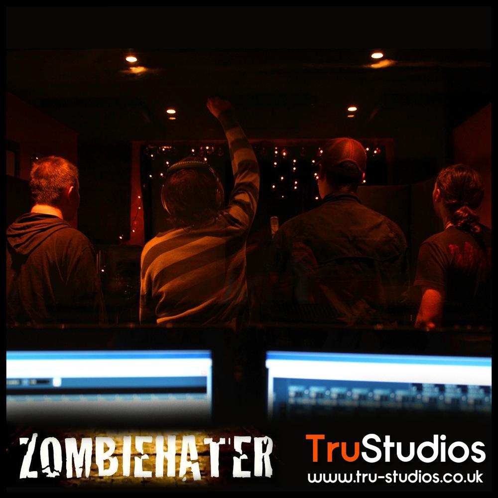 zombiehater-trustudios-7.jpg