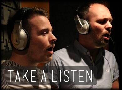 take-a-listen.jpg