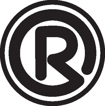 new_circle_r.png