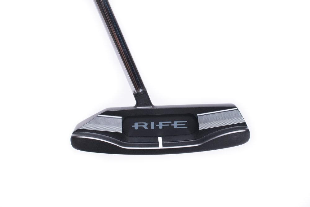Rife Putters 2018 -77.jpg