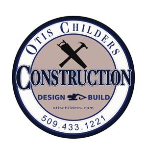Otis-Childers-Construction-Custom-Builder-in-Leavenworth-Washington-300px-low.png
