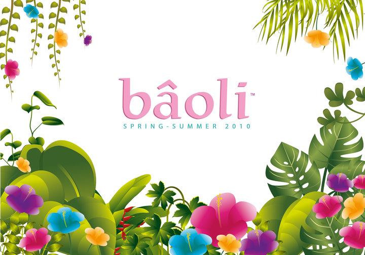 baoli1.jpg