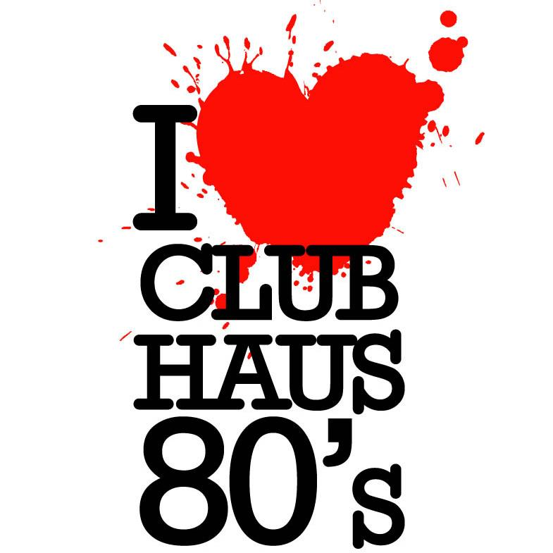 club 80.jpg