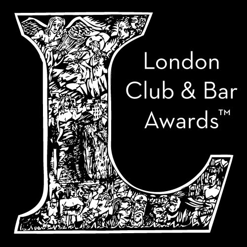 london club awards.jpg