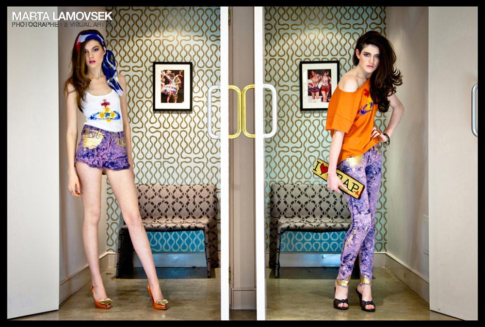 fashion- 20130006.jpg