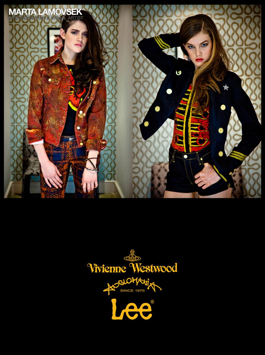 fashion- 20130007.jpg