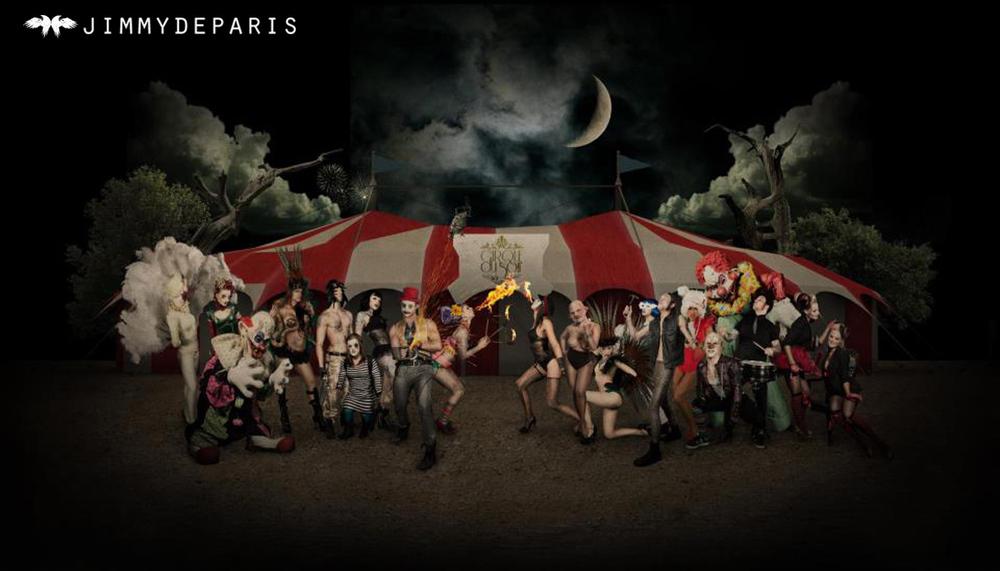 fashion- 20130017.jpg