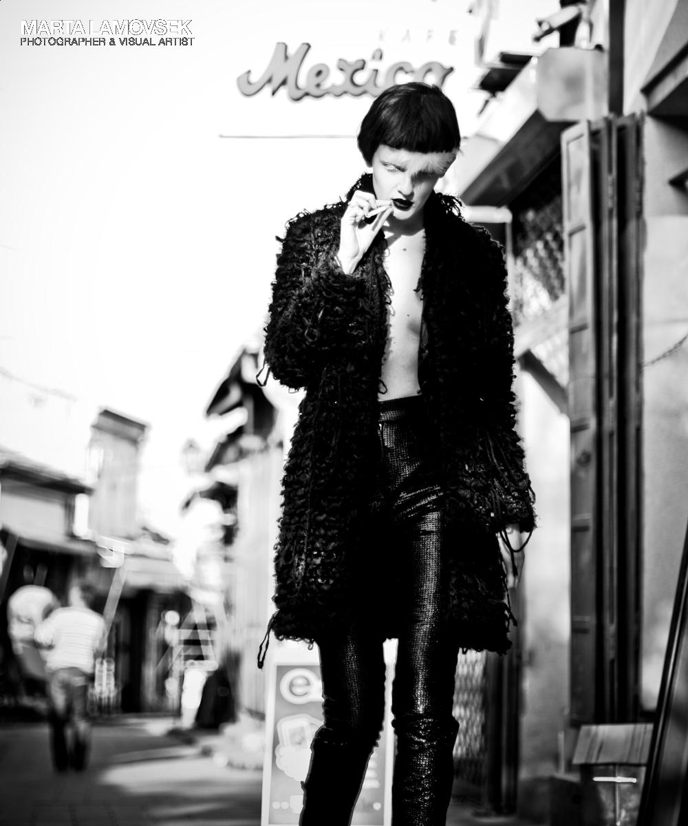 fashion- 20130056.jpg