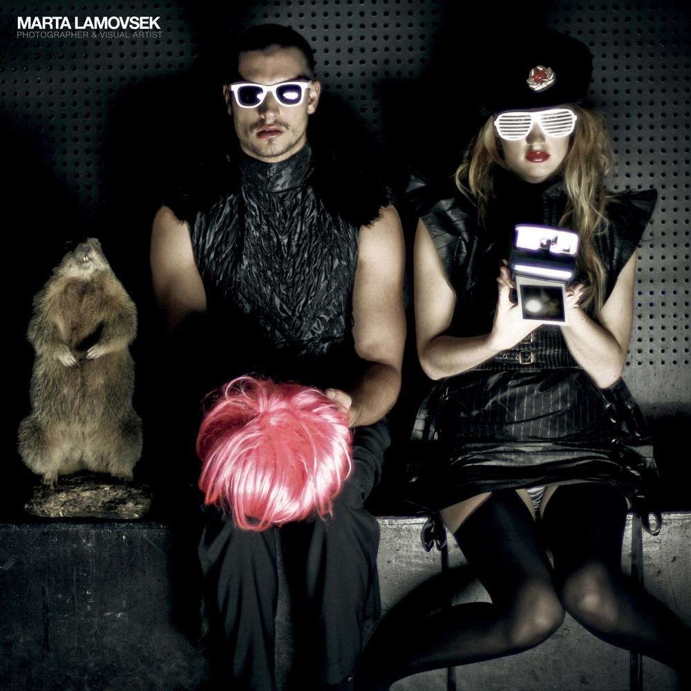 fashion- 20130059.jpg