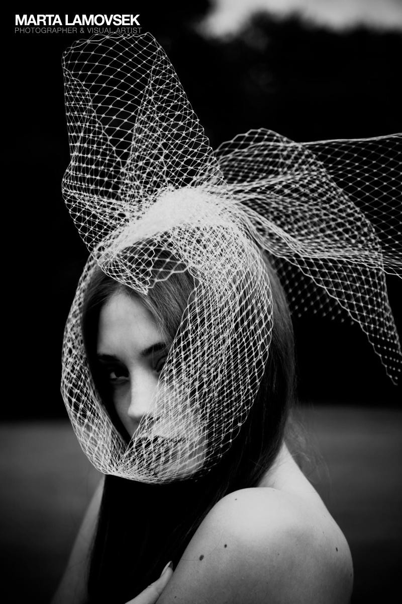 fashion- 20130072.jpg
