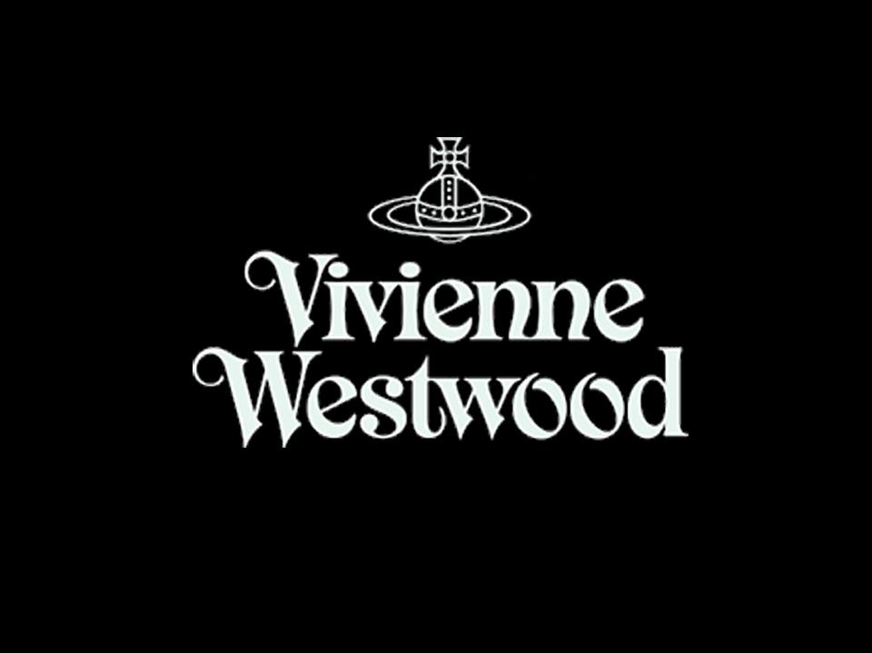vivienne_westwood.jpg