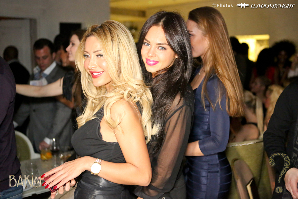 2012 11 30 Baku_ jimmy de paris1218.jpg