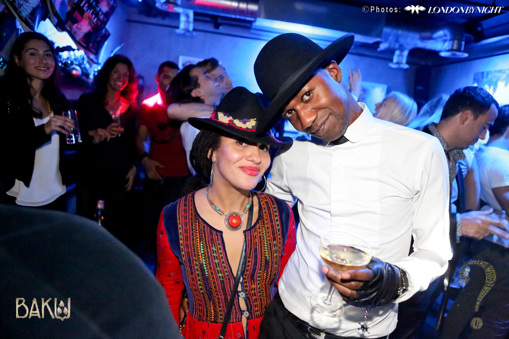 2012 11 30 Baku_ jimmy de paris1350.jpg