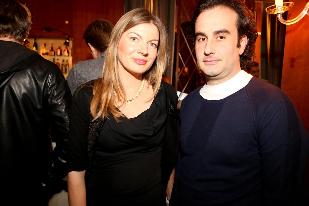Happy birthday Salvatore0148.jpg