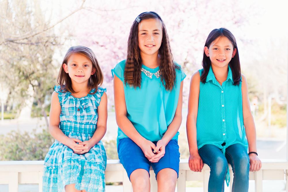 Rosendale Family-2.jpg