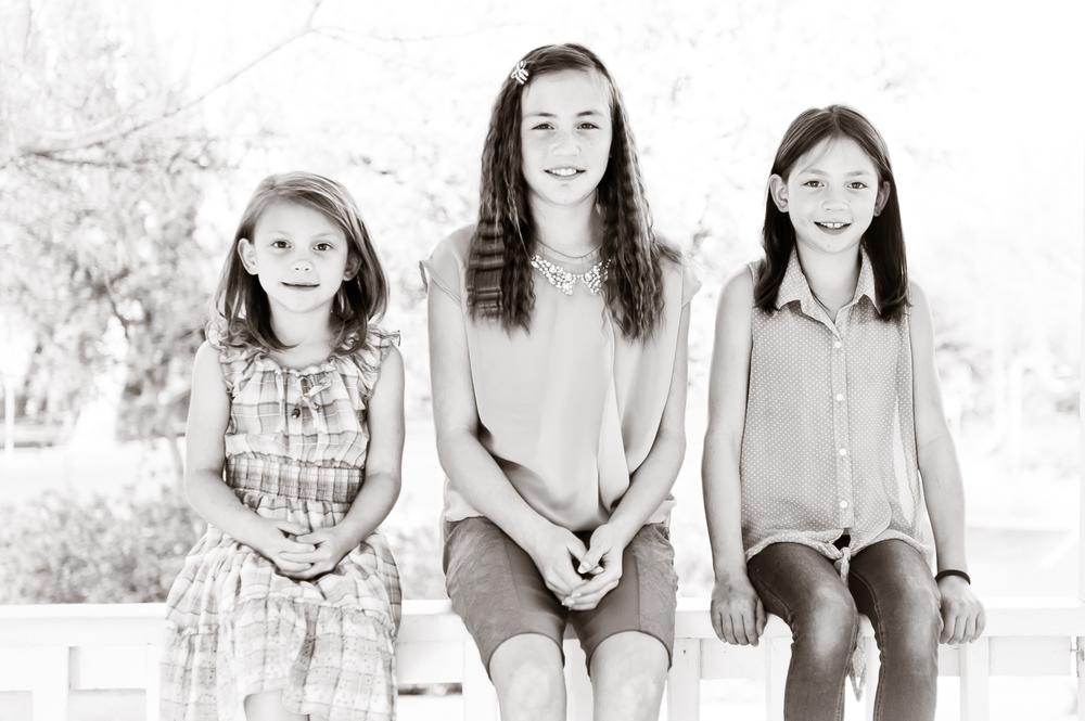 Rosendale Family-3.jpg
