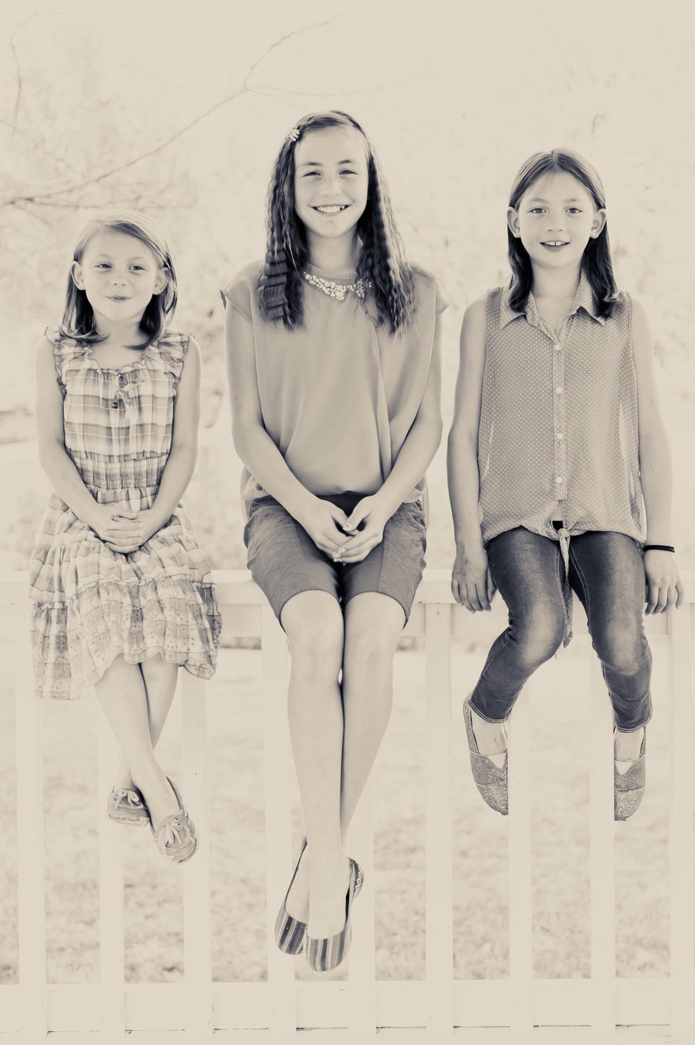 Rosendale Family-1.jpg