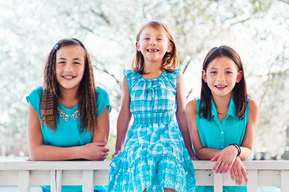 Rosendale Family-4.jpg