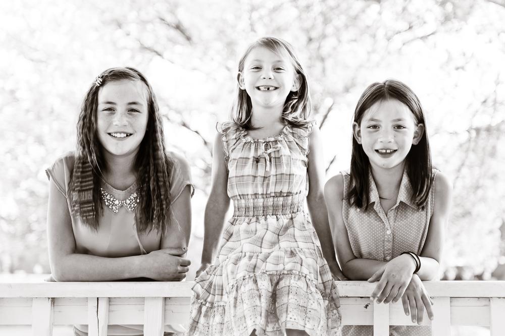 Rosendale Family-5.jpg