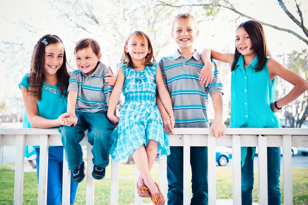 Rosendale Family-7.jpg