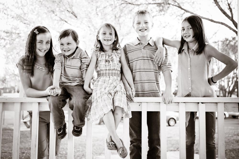 Rosendale Family-8.jpg