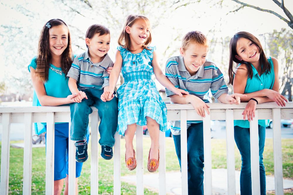 Rosendale Family-9.jpg