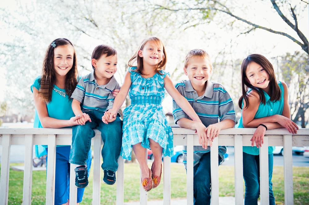 Rosendale Family-10.jpg