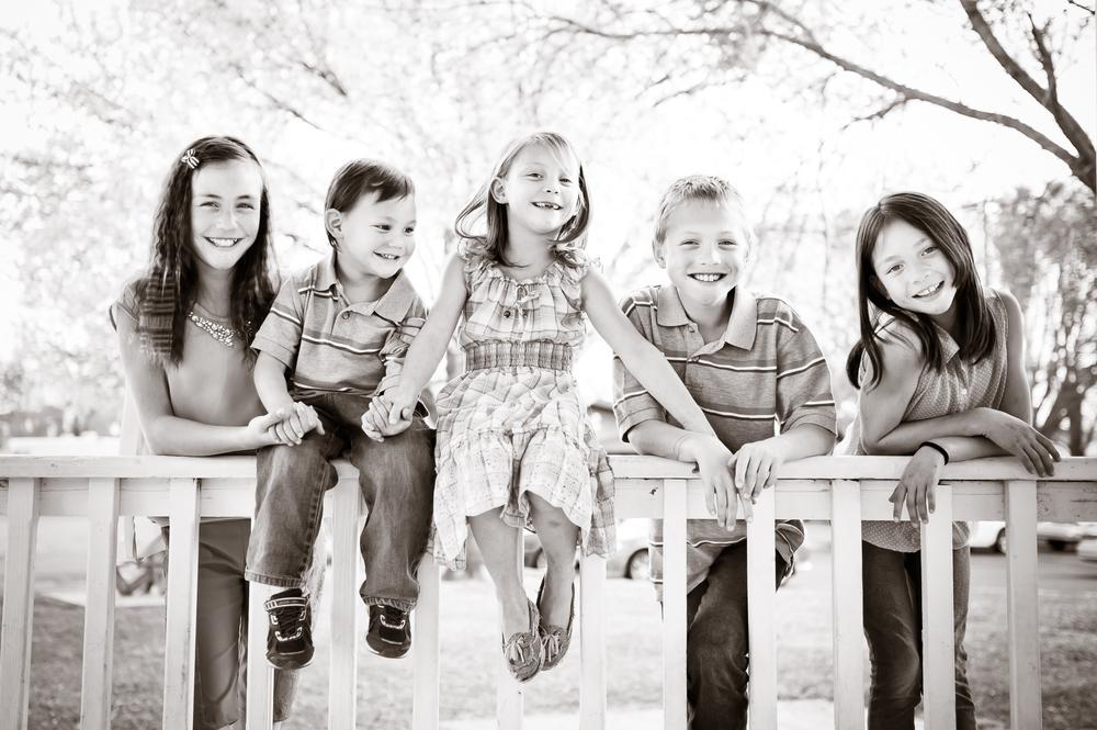 Rosendale Family-11.jpg