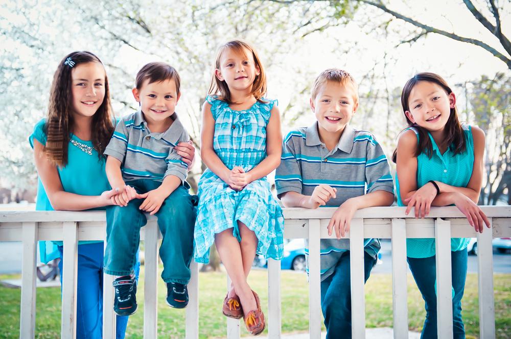 Rosendale Family-12.jpg
