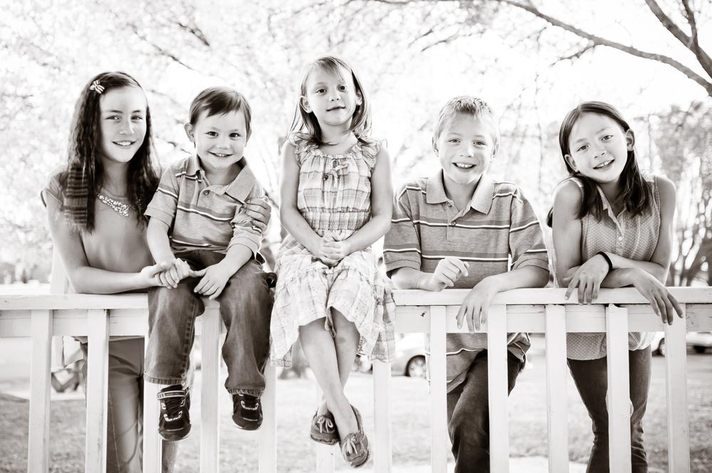 Rosendale Family-13.jpg