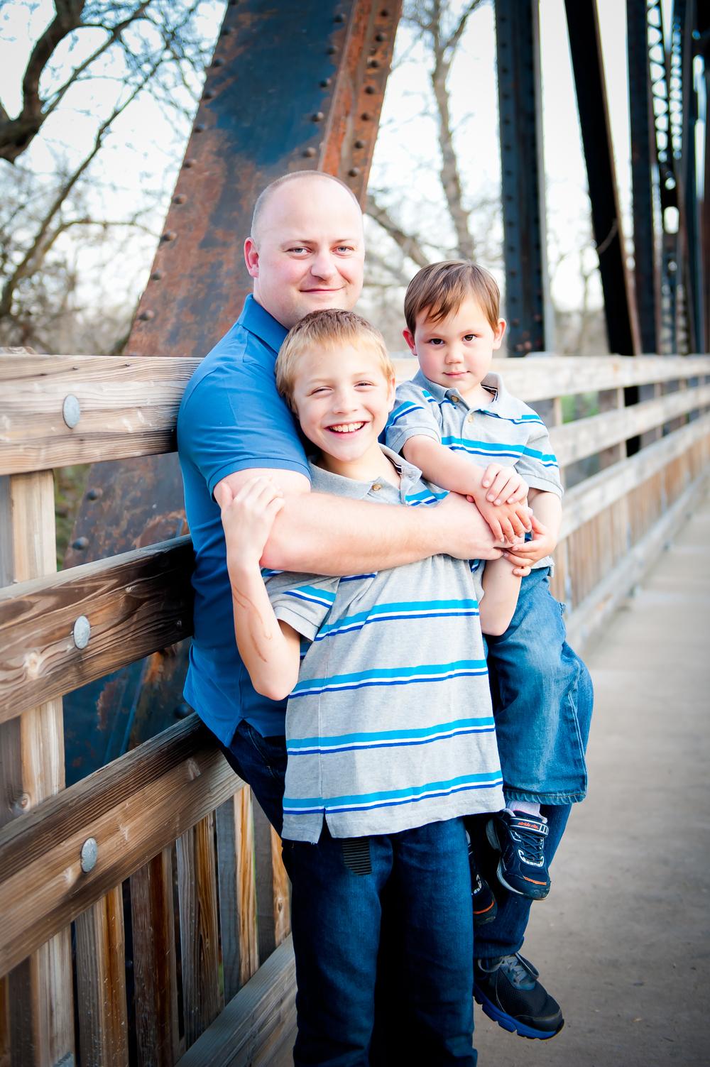 Rosendale Family-18.jpg